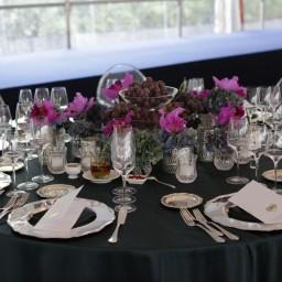 Cena di Gala 50°Anniversario