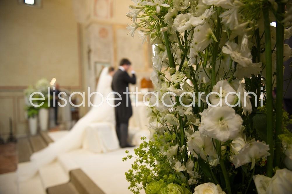 Matrimonio In Franciacorta : Matrimonio in franciacorta