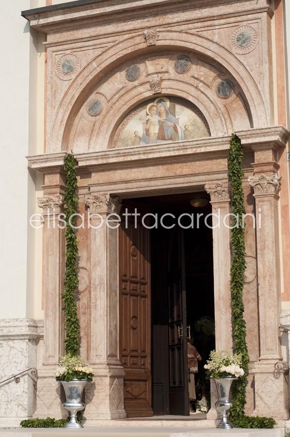 Matrimonio In Villa : Matrimonio in villa