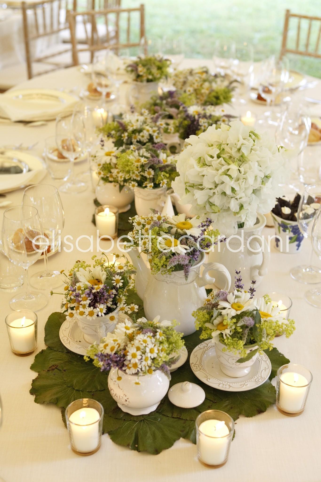 Matrimonio In Giardino : Matrimonio in giardino