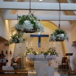 MATRIMONIO IN MONTAGNA a Pian delle Betulle