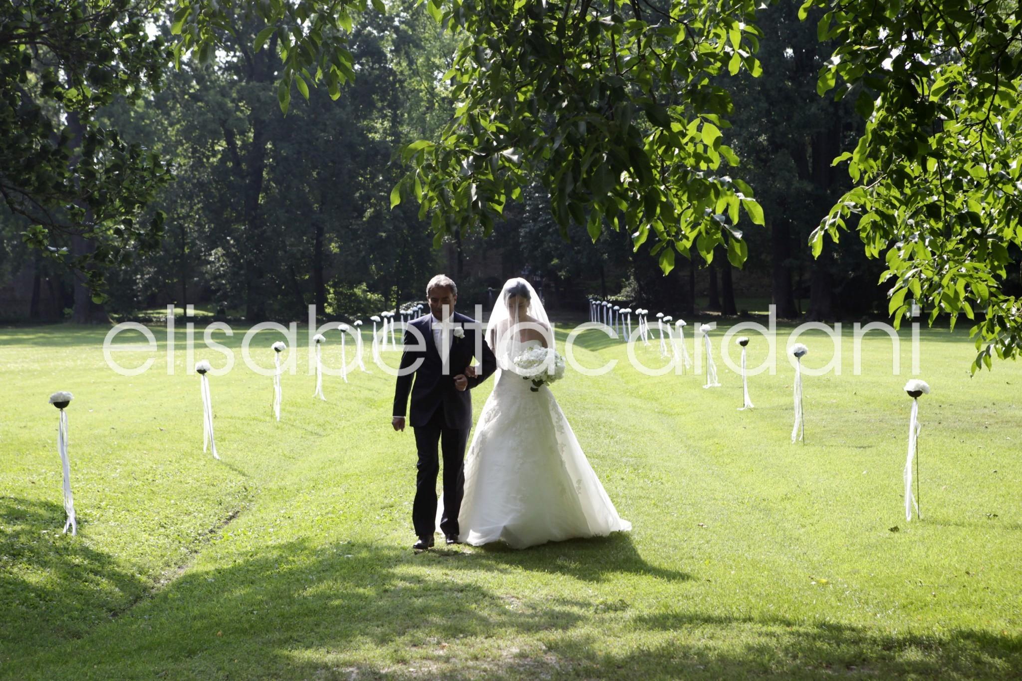 99420b851721 Matrimonio Naturalmente Chic!