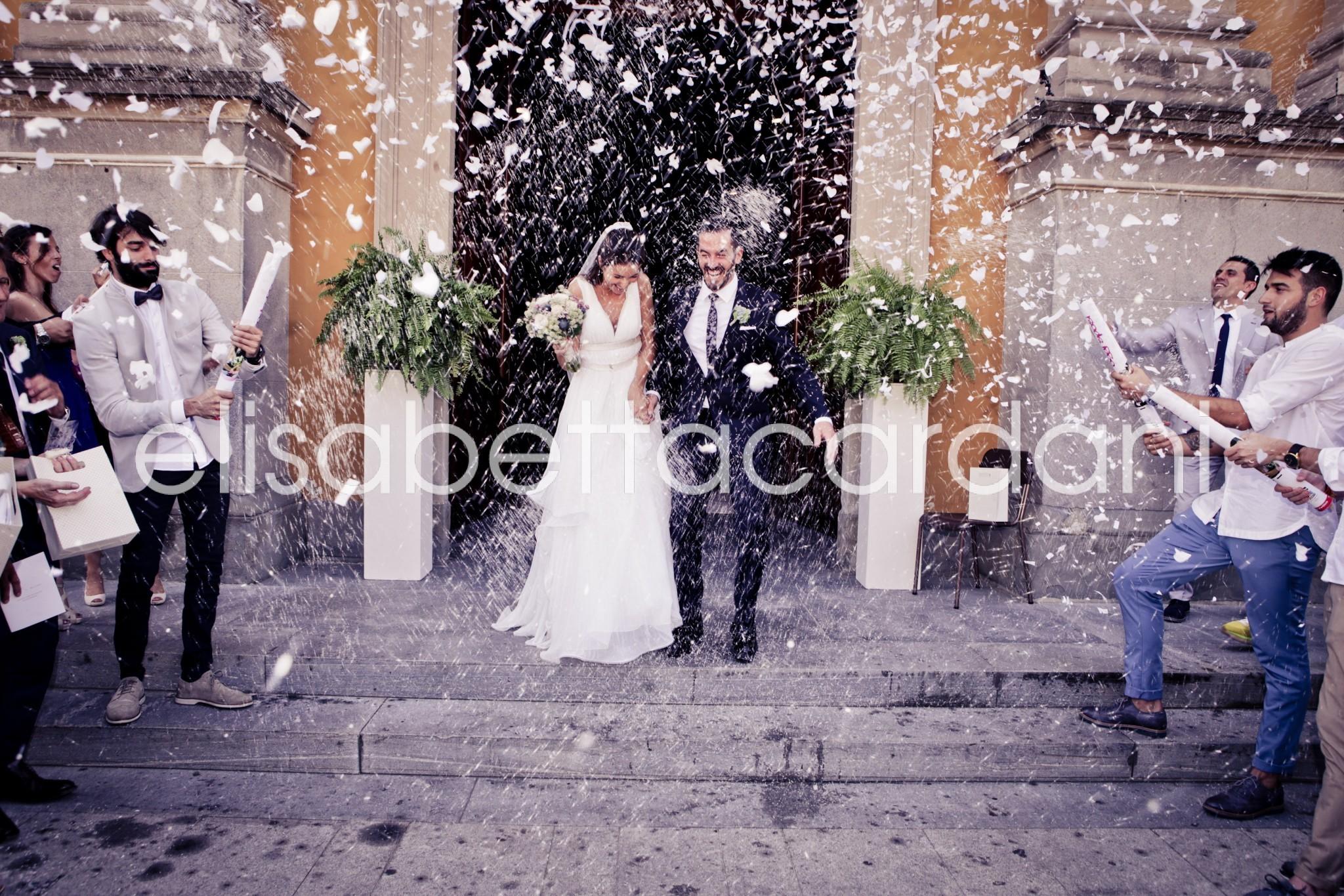 Matrimonio In Campagna : Matrimonio in una bella casa di campagna