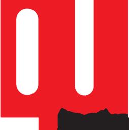Qui Bergamo Magazine