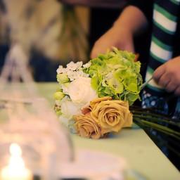 Art Flower Show