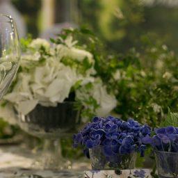 Sì Spositalia – Stand Wine & Wedding