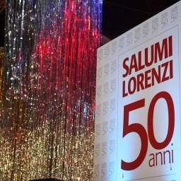 50°Anniversario FESTA AZIENDALE