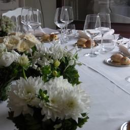 Matrimonio a Stresa STILE ITALIANO