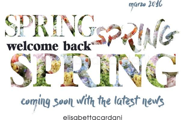 spring_2016